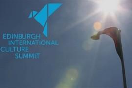 edimburgh_culture_summit_2018