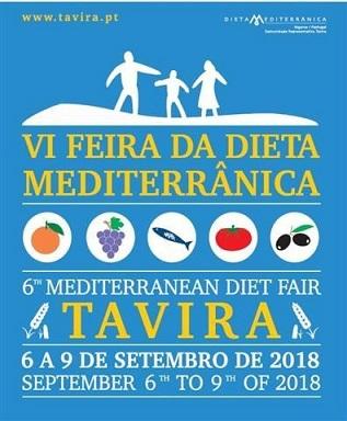 feira_mediterranica_2018