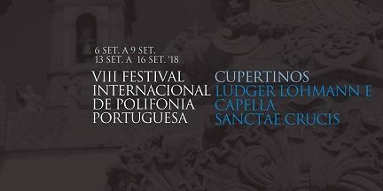 festival_internacional_polifonia_portuguesa_2018