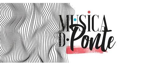 festival_musica_ponte_braga