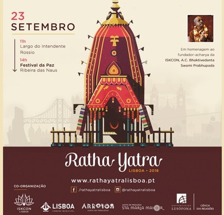 festival_ratha_lx_2018