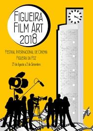 figueira_film_art_2018