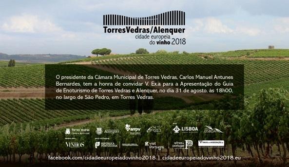 guia_enoturismo_torres_vedras