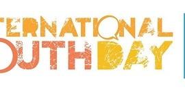 international_youth_day_2018