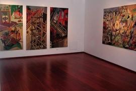 museu_guy_fino_portalegre