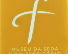 museu_seda_territorio_logo