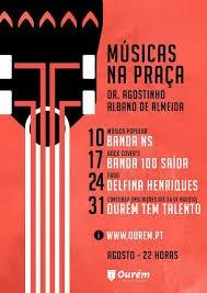 musica_praca_ourem_2018