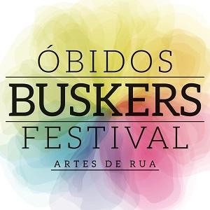 obidos_buskers_festival