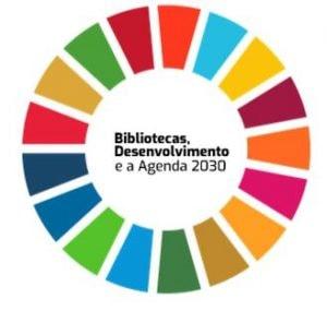 premio_bibliotecas_agenda_2030