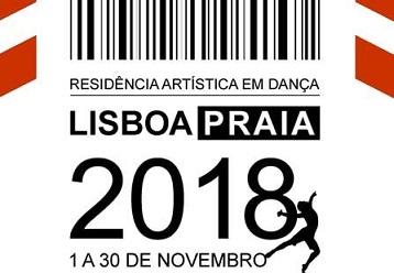 residencia_Artistica_lisboa_praia_2018