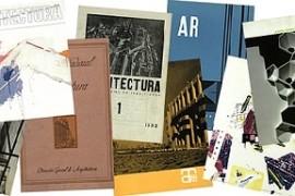 revista_arquitectura_100anos