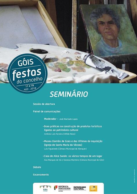 seminario_gois_2018