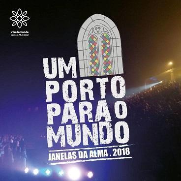 um_porto_mundo_vila_conde_2018