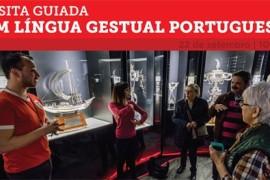 visita_guiada_cosme_damiao_2018