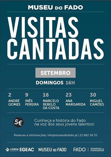 visitas_cantadas_museu_fado
