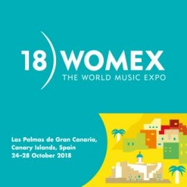 womex_2018