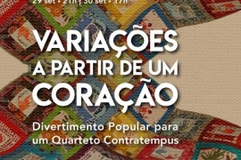 Quarteto_Contratempus