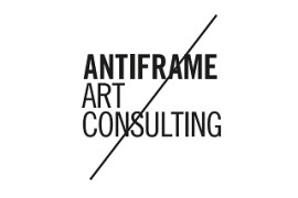 antiframe_consulting