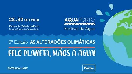 aquaporto_2018