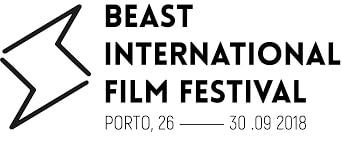 beast_film_festival
