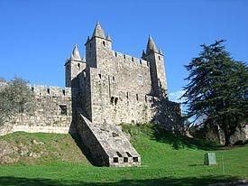 castelo_santa_maria_feira