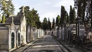 cemiterio_prazeres_lx