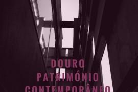 concurso_fotografia_douro