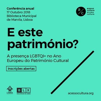 conferencia_acesso_culturua_2018