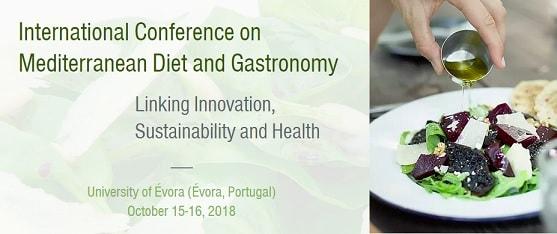 conferencia_internacional_dieta_gastronomia_medite