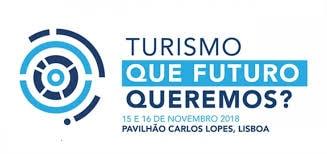 congresso_nacional_turismo_2018