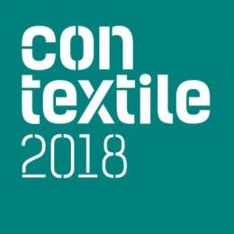 contextile_2018
