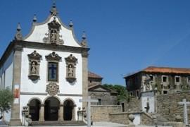 convento_sao_francisco_braga