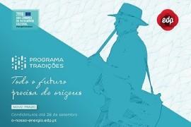 edp_programa_tradicoes