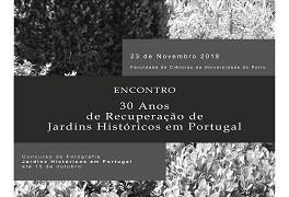 encontro_recuperacao_jardins_historicos