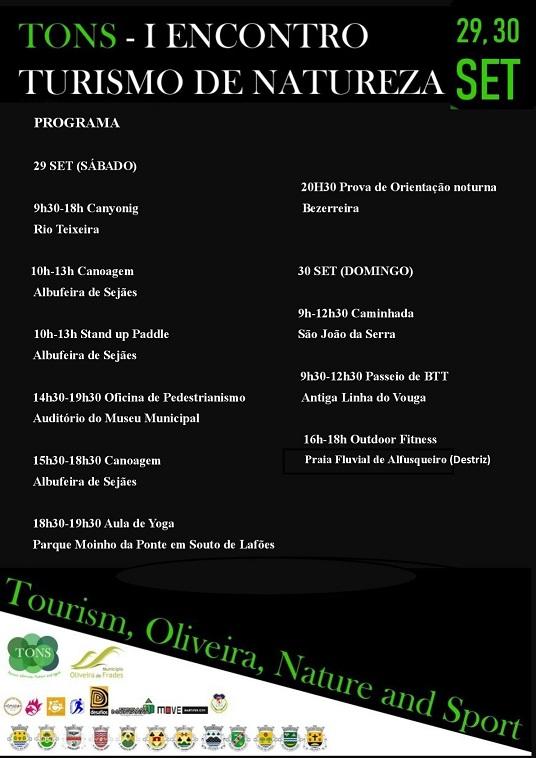 encontro_turismo_natureza_oliveira_frades