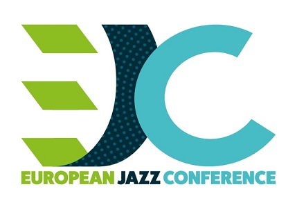 european_jazz_conference_lx_2018