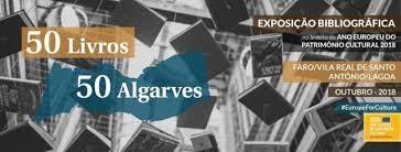 exp_50_livros_50_algarves