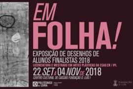 exp_em_folha_cascais