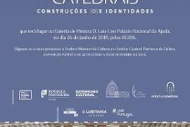 exp_rota_Catedrais