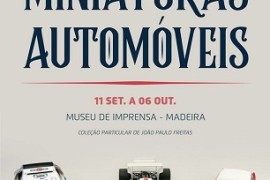 expo_miniaturas_automoveis_madeira