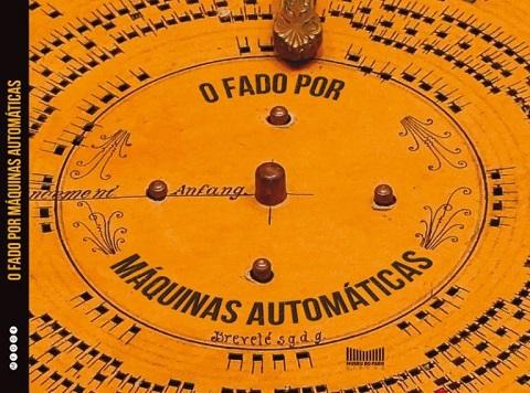 fado_maquinas_automaticas