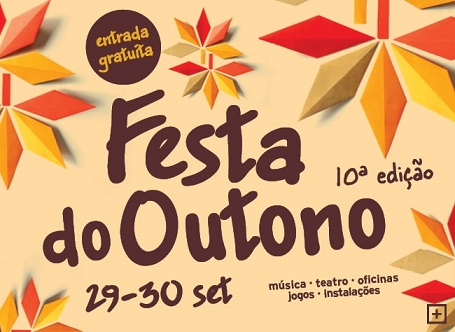 festa_putono_serralves_2018