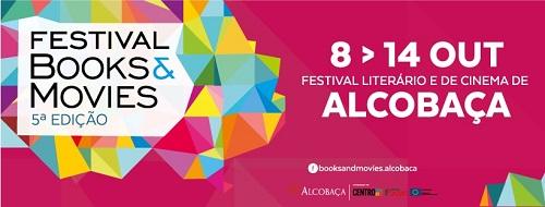 festival_books_movies_2018