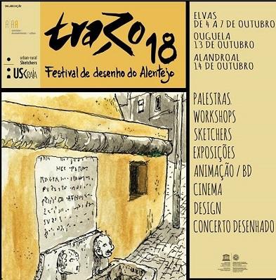 festival_desenho_alentejo_2018