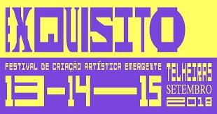 festival_exquisito_lx_2018
