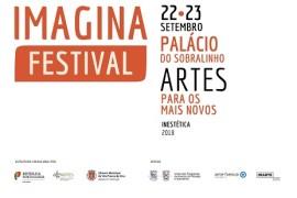 festival_imagina_2018