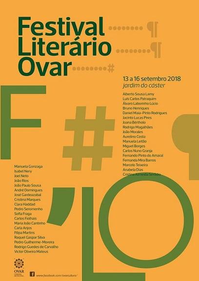 festival_literario_ovar_2018
