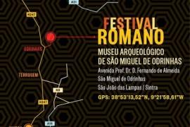 festival_romano_odrinhas_2018