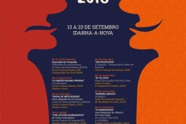 festival_teatro_ajidanha