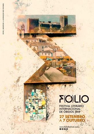 folio_obidos_2018
